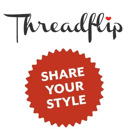 threadflip
