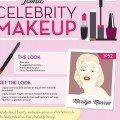 Cosmetics4less