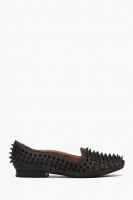Digi Spike Loafer