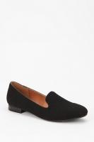 BDG Menswear Loafer