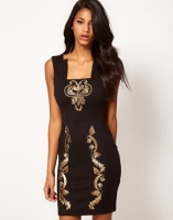 http://us.asos.com/Lipsy/Lipsy-Embellished-Pencil-Dress/Prod/pgeproduct.aspx?iid=2530323&cid=15801&sh=0&pge=2&pgesize=200&sort=-1&clr=Black&r=2