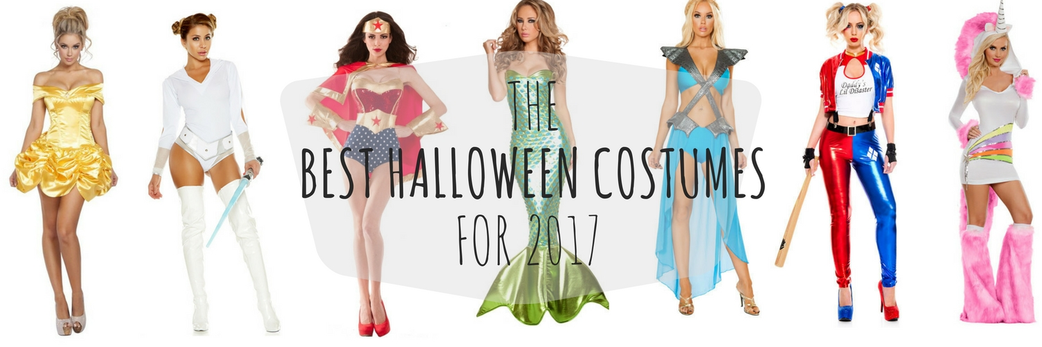 10225b8a9aa ... sexiest costume ideas. You ll find some good ole  fashion classics  (angel  cough  cough ) that never get old