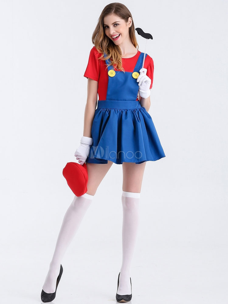 Top 10 Stores for the Perfect Halloween Costume | 750 x 1000 jpeg 83kB