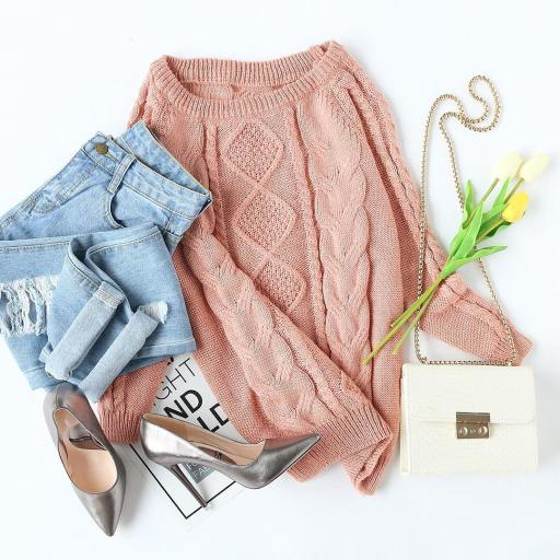 f33b7b3410f1 Cheap Clothing Stores Under  50  CUTEST Affordable Style
