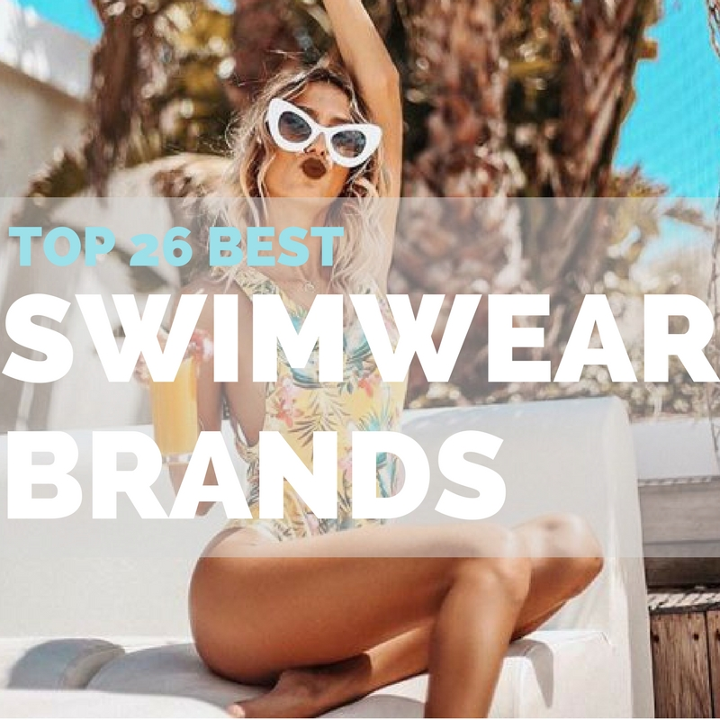 b933e958e5e0a Who needs clothing when you've got bikinis, am I right? I've hunted down  the best swimwear brands for you guys that have the best swim trends of the  moment!