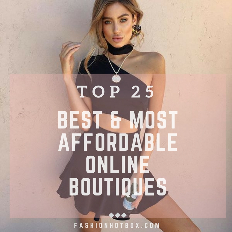 19a70d1bd9 Top 21 Online Boutiques that Won't Break the Bank