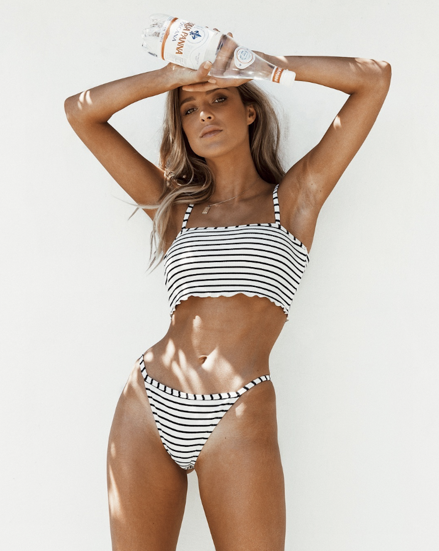 34937f724ea89 21 Top Swimwear Brands You Need to Know About