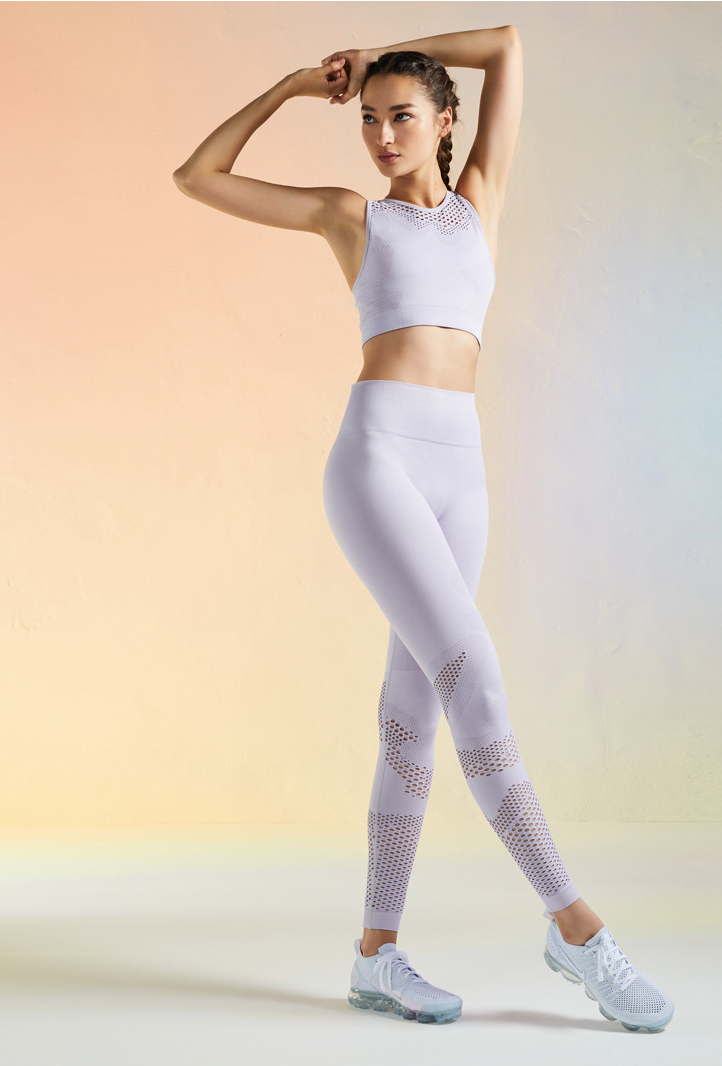 846771dd28 Activewear Brands That Will Make You Actually Want to Workout
